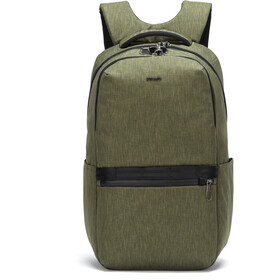 Pacsafe Metrosafe X 25 Backpack utility